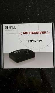 AMEC AIS RECEIVER