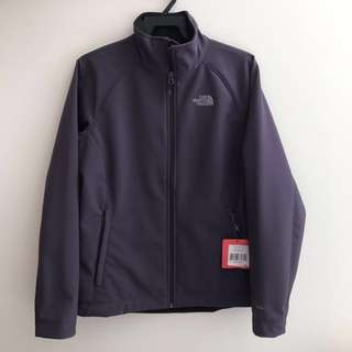 The North Face Ironton Jacket (Women)