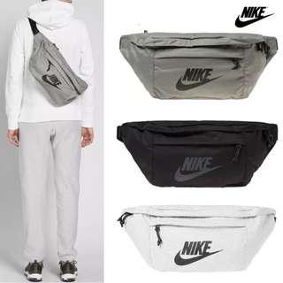 Nike Tech fanny bag / Hip bag