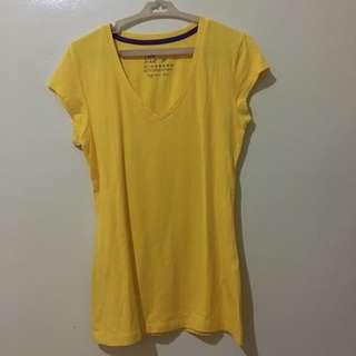 Assorted Women's T-Shirt