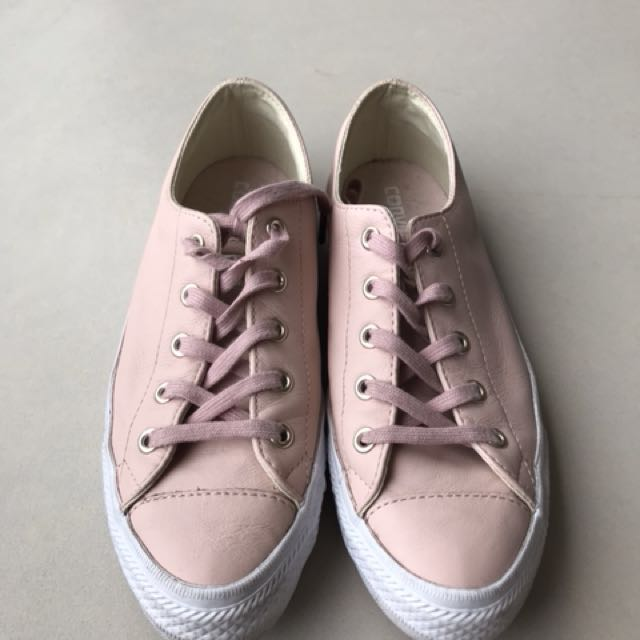 cf82a3ce4f8d Home · Women s Fashion · Shoes. photo photo ...