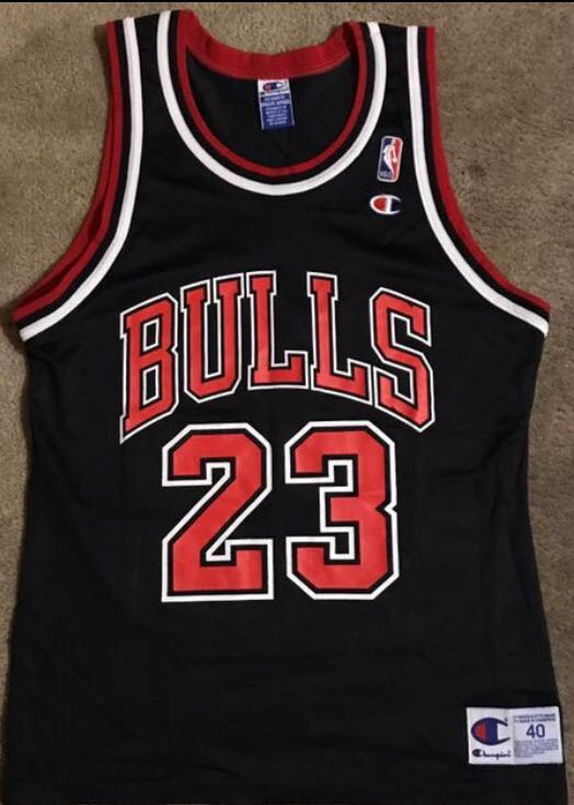 save off 5c28e bfe1f Basketball Jersey, Sports, Sports Apparel on Carousell