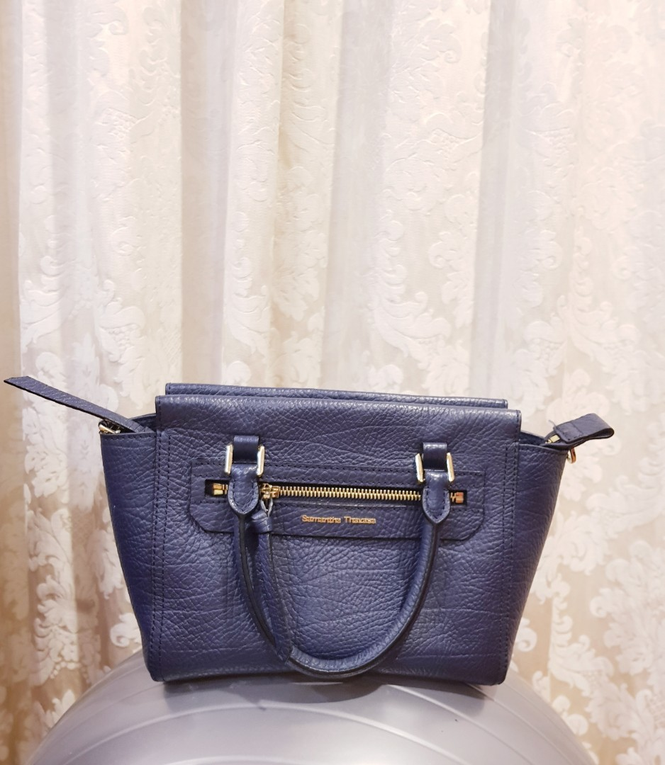 3056a071ec Home · Women s Fashion · Bags   Wallets · Handbags. photo photo photo photo  photo