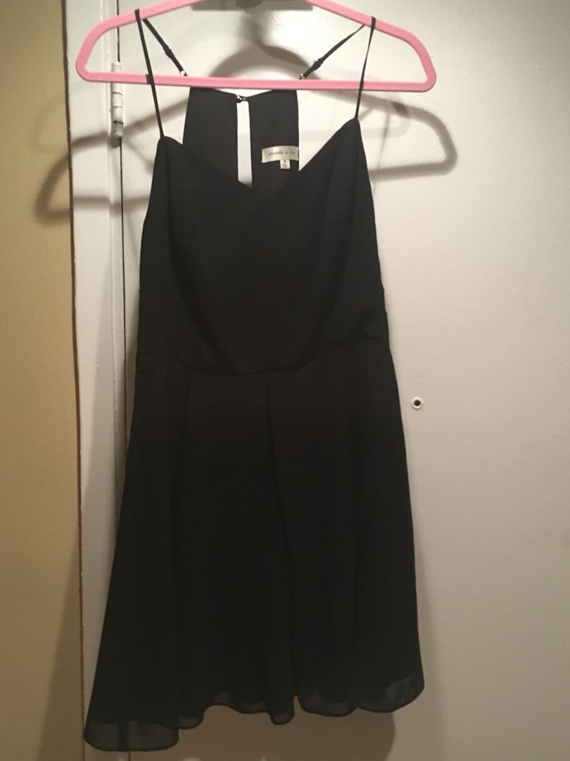 Urban outfitters dress - size medium