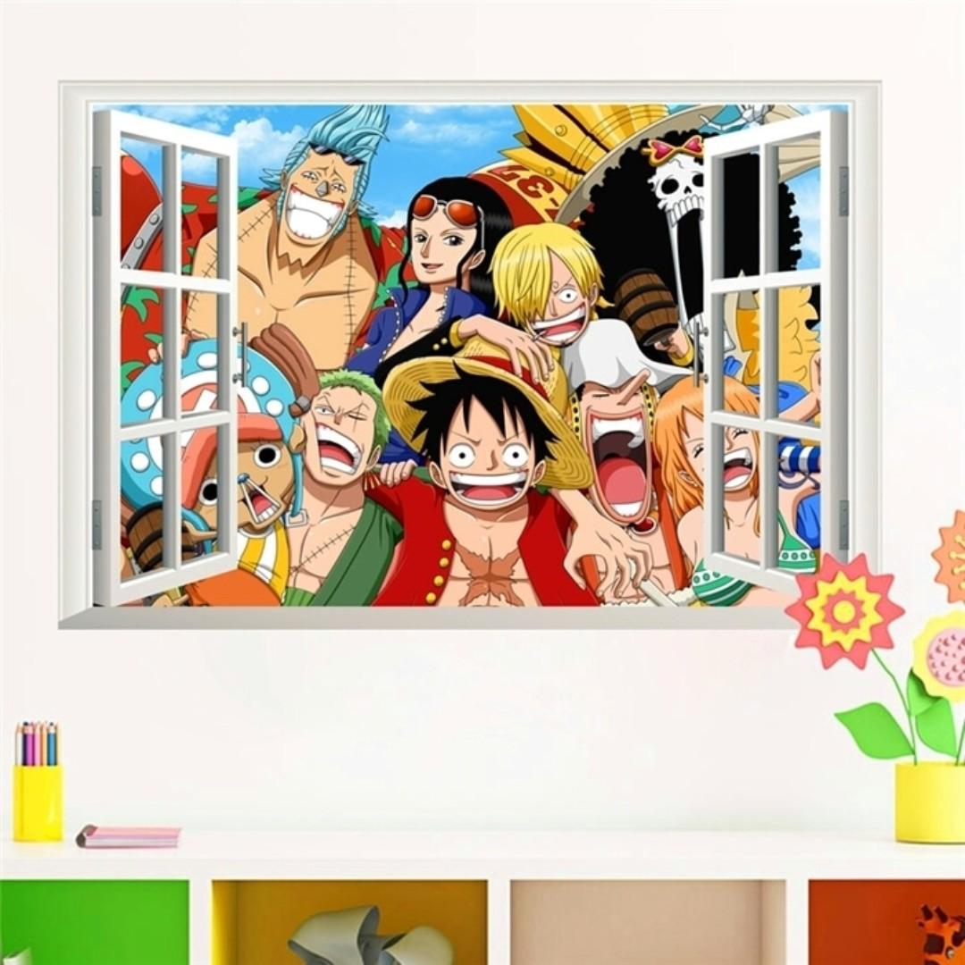 Download 5000 Wallpaper Dinding Anime Gratis Terbaik