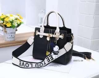 Tas Fashion *JINFA* 89071-3
