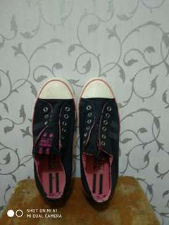 NorthStar from BATA size 39