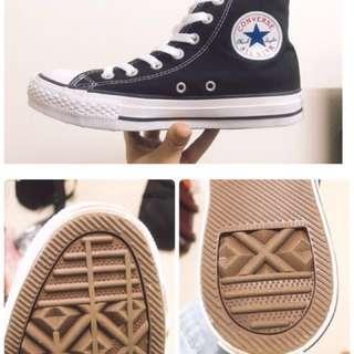 🚚 Converse All Star