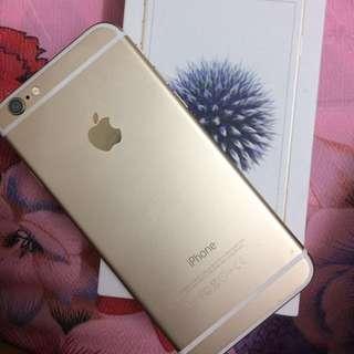 Iphone 6 Sale/Swap