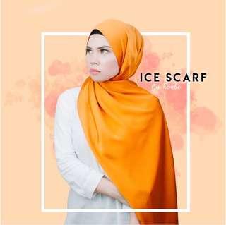 ICE APRICOT