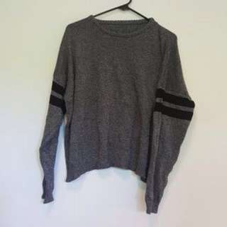 Brandy Melville Veena Sweater