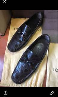 lv shoes original