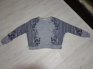CLEARANCE SALE BN Sweatshirt