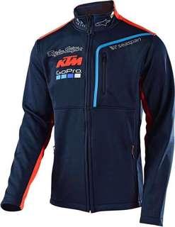 KTM纯棉卫衣新款,正常码数,S.M.L.XL.2XL码