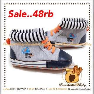 Sale-pw shoes