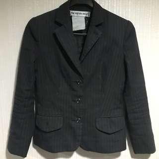 🚚 遠東紡織 訂做 西裝外套