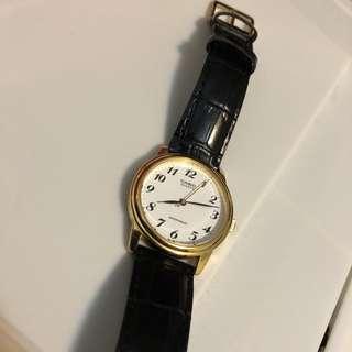 Casio watch 錶 vintage classic
