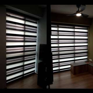 Up to 40% Off Korea Blinds