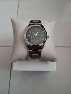 Elle fashion Ladies watch