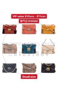 Givenchy袋
