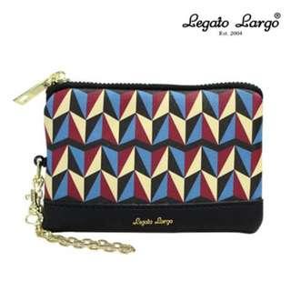 LEGATO LARGO – CARD HOLDER @ $25.00
