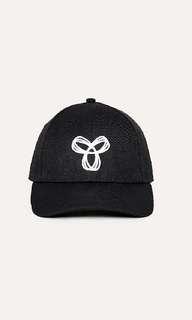 Tna baseball cap/hat