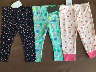 Mother's Day Sale! BNWT leggings / pants from Australia