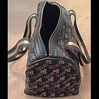 Aritzia TNA Bag