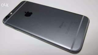 Iphone 6 64gb gpp