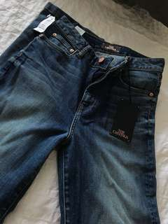 The Castings Jeans Size 29