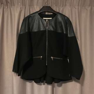 Willow Jacket