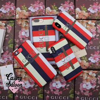Gucc* Case Collection