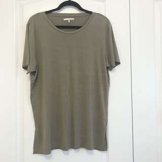 Oak+Fort Jersey T-shirt