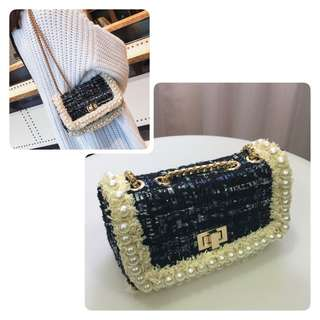 Casual handbag- Good Quality
