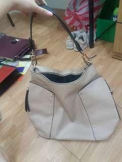 Parfois Bag (Repriced)