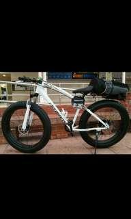 Bike Bike bike bike bicycle bicycle bicycle fat bike fat bike fat bike fatbike fatbike fatbike