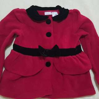 Clothes for lil princess