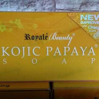 KOJIC SOAP ORIGINAL Buy and Help Outreach Program in Manila,Caloocan,Ortigas,Makati,Taguig BGC, Quezon City, Valenzuela, Pasay, Edsa,Marikina,Malabon,Valenzuela, Navotas