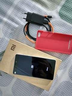 Xiaomi Mi4i (1pcs)