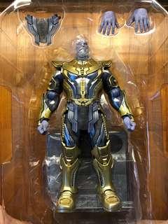 Hot Toys Thanos (GOTG)