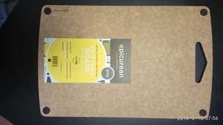"epicurean Kitchen Series Prep Cutting Board - 16x10"""
