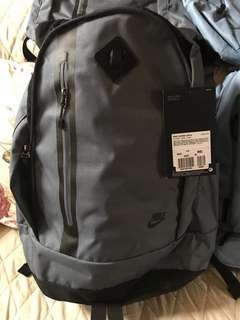 Authentic Nike bags
