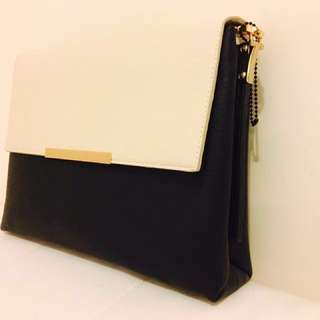 Side Bag/Clutch