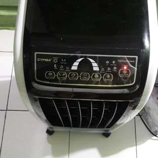 Air Cooler Merk Cymba (like New)