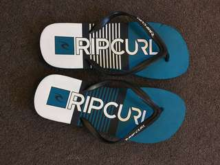 Men's Flip Flop - Ripcurl New
