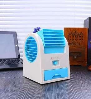 Mini Portable Air-Cooler