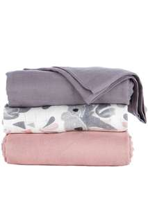BN Tula Blanket - Carry Me