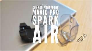 DJI Mavic Pro Platinum Air Spark 1-pc Camera and Gimbal Protector