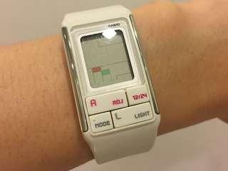 CASIO Watch LDF-52 Original