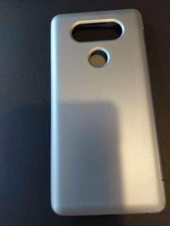 LG V20 Original Case